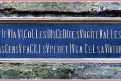 Cote-d_Eich-Inscr._lat.