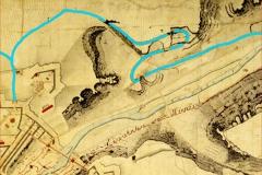 Plan_hist_1836_mod_1862_fur_WEB