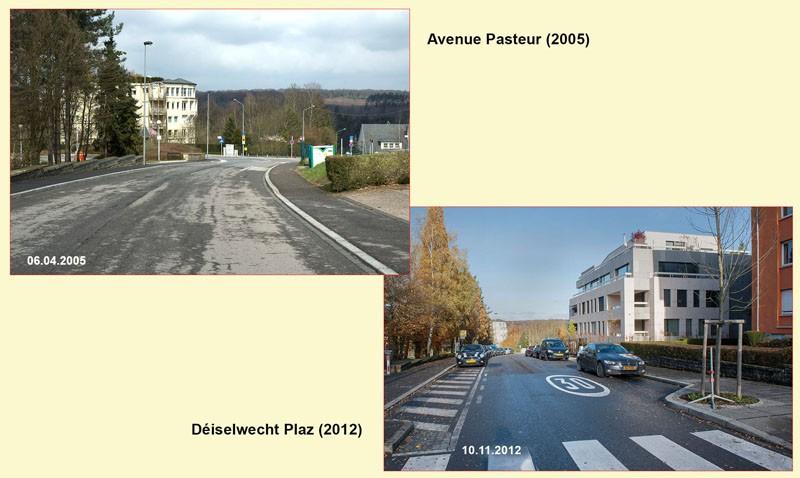 Avenue_Pasteur