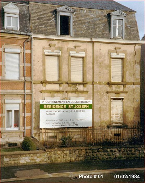 Residence_St._Joseph_01__fevr._1984_Photo__01