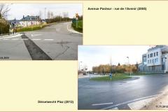 Avenue_Pasteur_-_rue_de_l_Avenir1