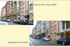 Freier_an_haut_Avenue_Victor_Hugo__04