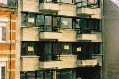 Residence_St._Joseph_05_1986__photo__04