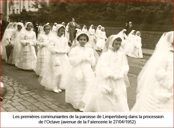 Bild_10_Les_premieres_communiantes...-2