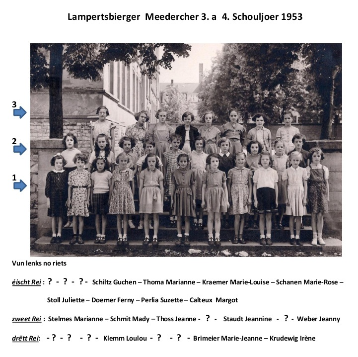 Lampertsbierger_Meedercher-2