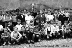 2e_et_3e_annee_scolaire_juillet_1946_WEB-2