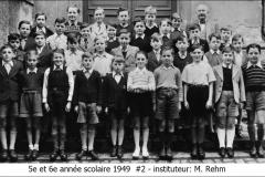 5e_et__6e_annee_scolaire_1949__2_WEB-2