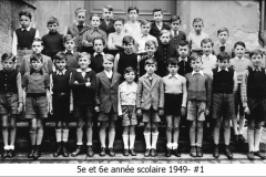 5e_et__6e_annee_scolaire_1949___1_WEB-2
