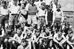 5e_et__6e_annee_scolaire_1949___3_WEB-2