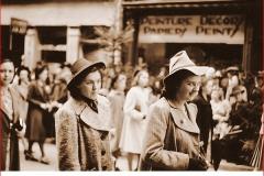 Bild_8__Pelerins_..._1938-2