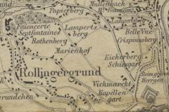 LimpertsbergSiegen_1900
