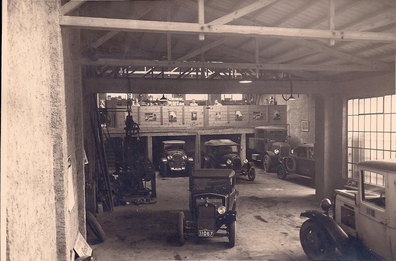 Rue_Ermesinde_1932___Atelier_Romain_Lecorsais_Equipements_electriques_pour_Autos_Motos