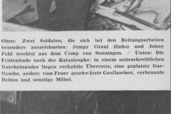 1958_6_sep